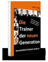 die-trainer-der-neuen-generation-das-buch